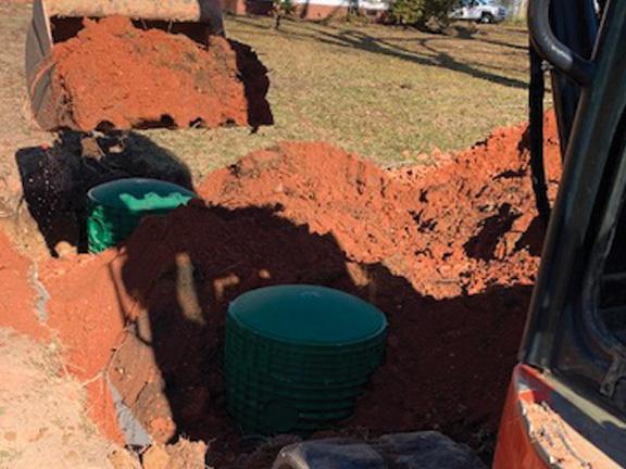 septic-tank-pumping-elberton-ga